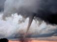 США у владі штормової погоди