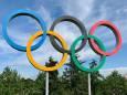 Перші екологічні Олімпійські ігри пройдуть в Парижі в 2024 році