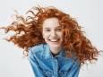 Kalendarz księżycowy strzyżenia włosów na kwiecień 2021 roku