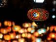 Рамадан в 2021 році: дати, традиції і звичаї