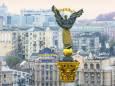 Состояние воздуха в Киеве улучшилось