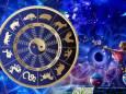 Китайский гороскоп на четверг, 15 апреля