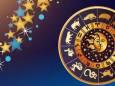 Китайский гороскоп на субботу, 17 апреля