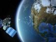 Выбросы метана будут отслеживать спутники