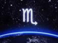 Бизнес-гороскоп на май: Дева
