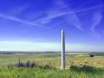 Экологичный ветрогенератор работает без лопастей