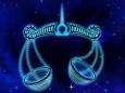 Horoskop na maj: Waga
