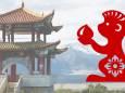 Китайський гороскоп на травень: Мавпа