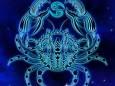 Horoskop na maj: Rak