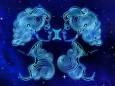 Horoskop na maj: Bliźnięta