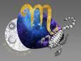 Скорпион - астрологический прогноз на май