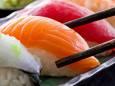 У США виростять штучне м'ясо лосося
