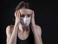 Коронавірус викликає інсульт у молодих, здорових людей