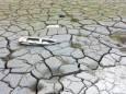 Тайвань скуповує воду і пробурює додаткові свердловини в умовах рекордної посухи