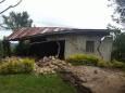 Оползень в Западной провинции Руанды оставил сотни людей без крыши над головой