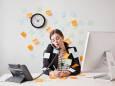 5 znaków zodiaku, które nie mogą usiedzieć na miejscu bez pracy