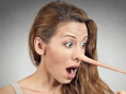 5 znaków zodiaku, które potrafią profesjonalnie kłamać