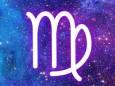 Любовный гороскоп на июнь: Дева