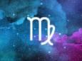 Бизнес-гороскоп на июнь: Дева