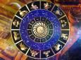 Бизнес-гороскоп на неделю 24 – 30 мая