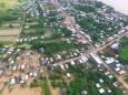Через сильну повінь на півночі Бразилії постраждало понад 450 тисяч осіб
