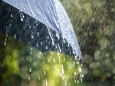 Перший день літа в Україні: штормовий вітер і грози