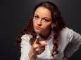 5 найбільш «важких» у спілкуванні знаків Зодіаку