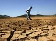 У Бразилії - найсильніша за 91 рік посуха