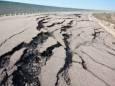 История 30-летнего землетрясения