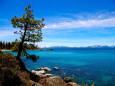 В сотнях озер в США и Европе в течение последних 40 лет снижается уровень кислорода