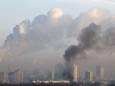 Стан повітря у Києві не змінився