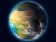 Вращение Земли меняет скорость: стоит ли нам волноваться?