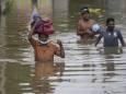 У Шрі-Ланці повені і зсуви забрали життя 3 чоловік