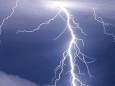 В Индии 27 человек погибло в результате ударов молнии