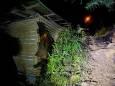 Після сильних дощів у Колумбії почалися зсуви і повені