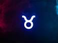 Любовний гороскоп на липень: Телець