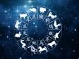 Китайский гороскоп на неделю 21 – 27 июня