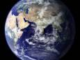 У Земли «сердцебиение» длится 27,5 миллионов лет
