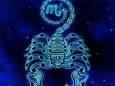 Гороскоп на июль: Скорпион