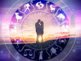 Любовний гороскоп на тиждень 28 червня - 4 липня