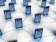 Операторы связи стали использовать значительно больше энергии
