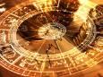 Бізнес-гороскоп на тиждень 5 - 11 липня