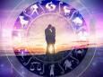 Любовний гороскоп на тиждень 5 - 11 липня