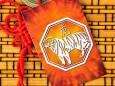 Horoskop chiński na lipiec 2021 roku: Tygrys