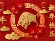 Horoskop chiński na lipiec 2021 roku: Byk