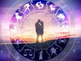 Любовний гороскоп на тиждень 12 - 18 липня