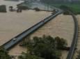 Регіон Мальборо в Новій Зеландії постраждав від найбільшої в історії повені