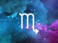Бізнес-гороскоп на серпень: Скорпіон