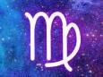 Любовный гороскоп на август: Дева