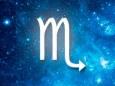 Любовный гороскоп на август: Скорпион